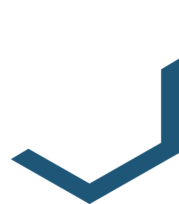 The ERM Portal