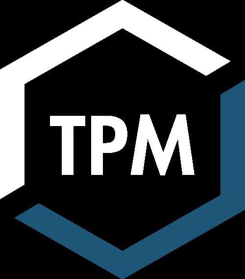 The TPM Portal