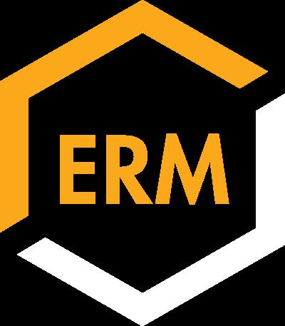 ERM Portal logo